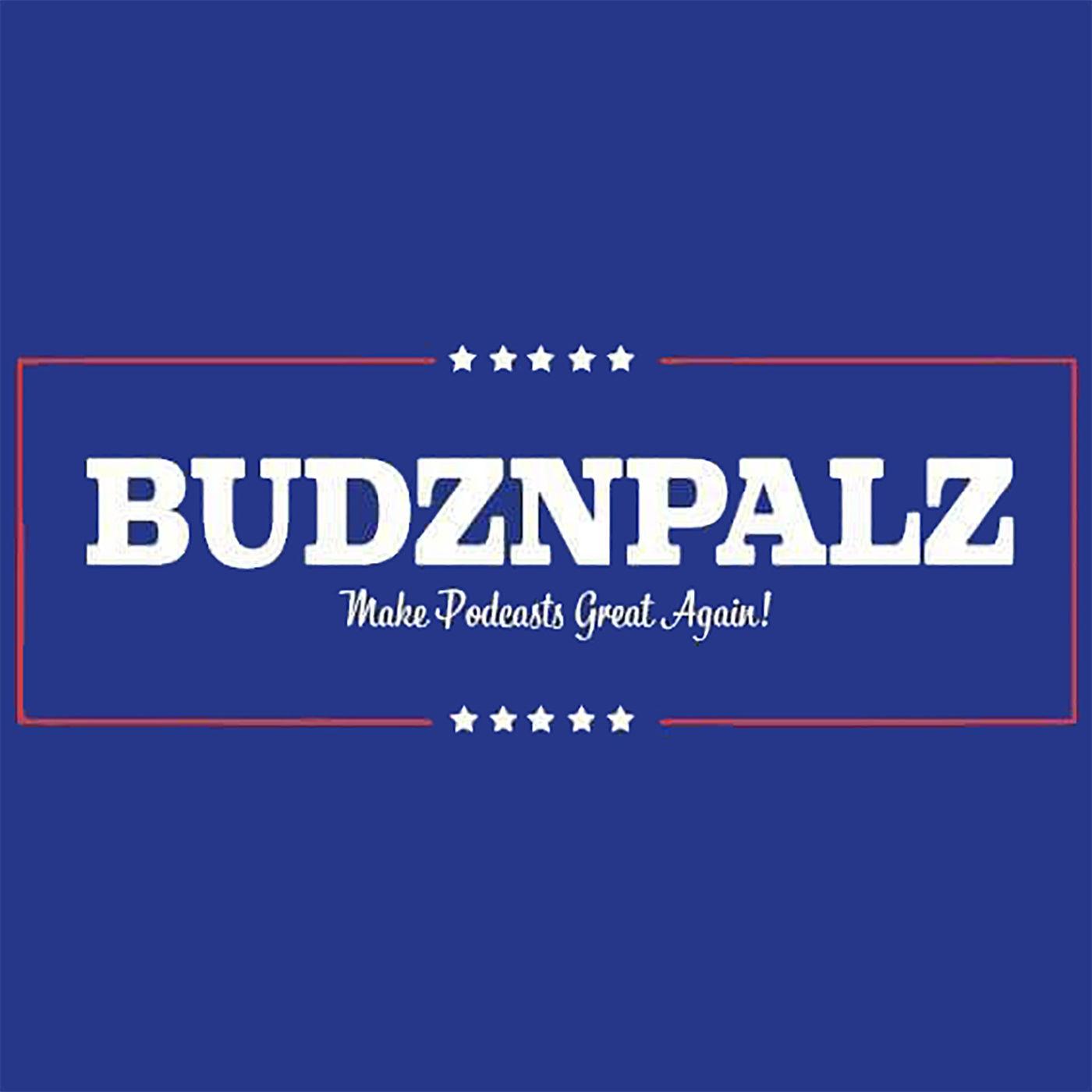 budzNpalz